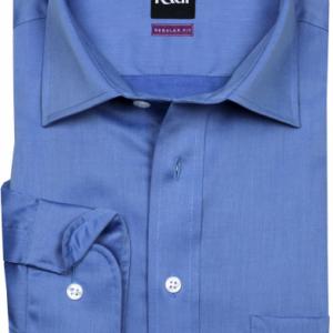 chemise business kauf